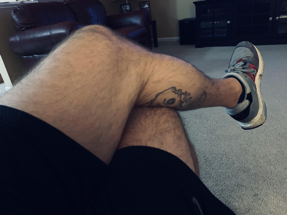 Waiting.. need some attention... | Legs  Porn XXX | Hot XXX Gays