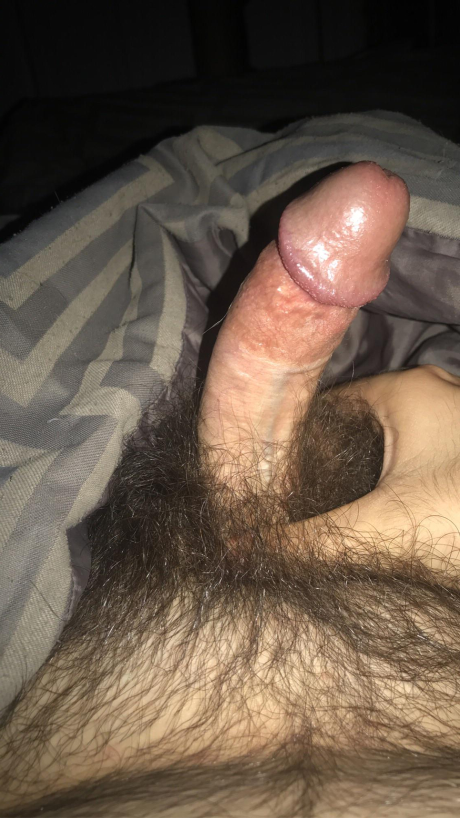 Waiting to be caught by my buddy! (22m) | Hairy  Porn XXX | Hot XXX Gays