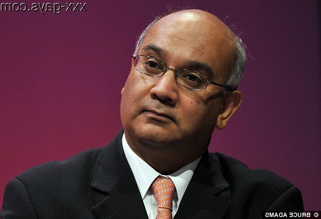 WANT : Keith Vaz, closeted MP who solicited gay prostitutes...and he\'s into poppers :) | Daddy/Mature  Porn XXX | Hot XXX Gays