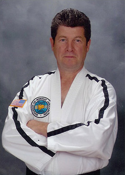 Want: My hot martial arts instructor | Daddy/Mature  Porn XXX | Hot XXX Gays