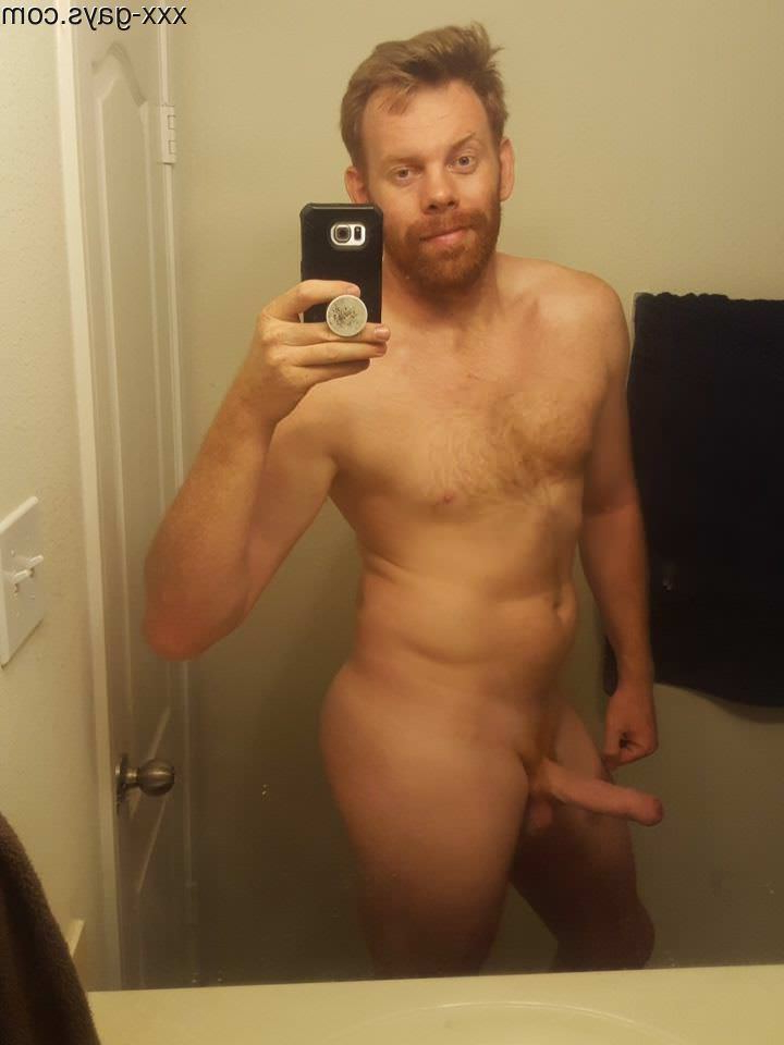 Was turned down fot my looks by a vixen & stag....their loss ????   Gingers  Porn XXX   Hot XXX Gays