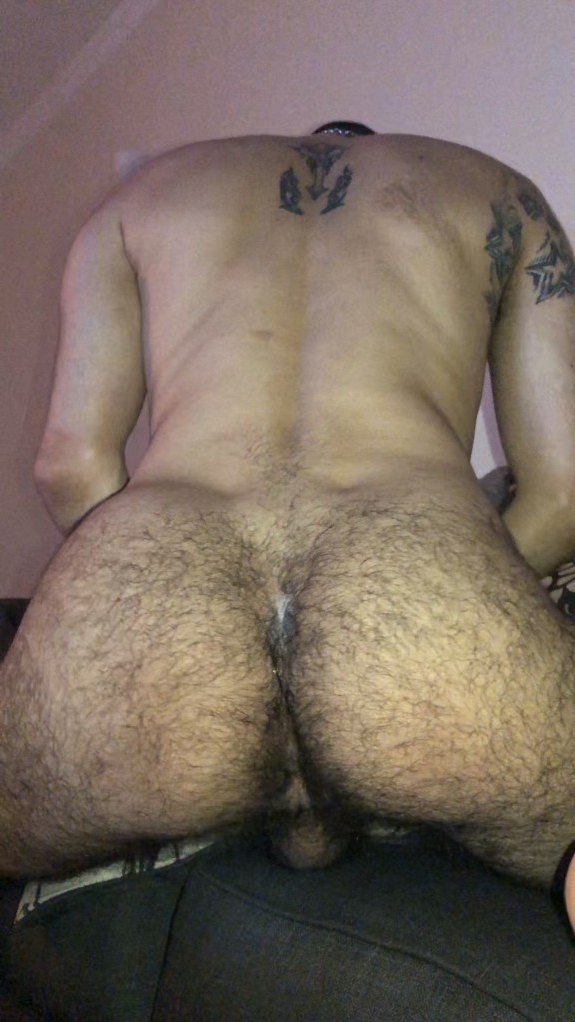 What do you think about arabian ass   Hairy  Porn XXX   Hot XXX Gays