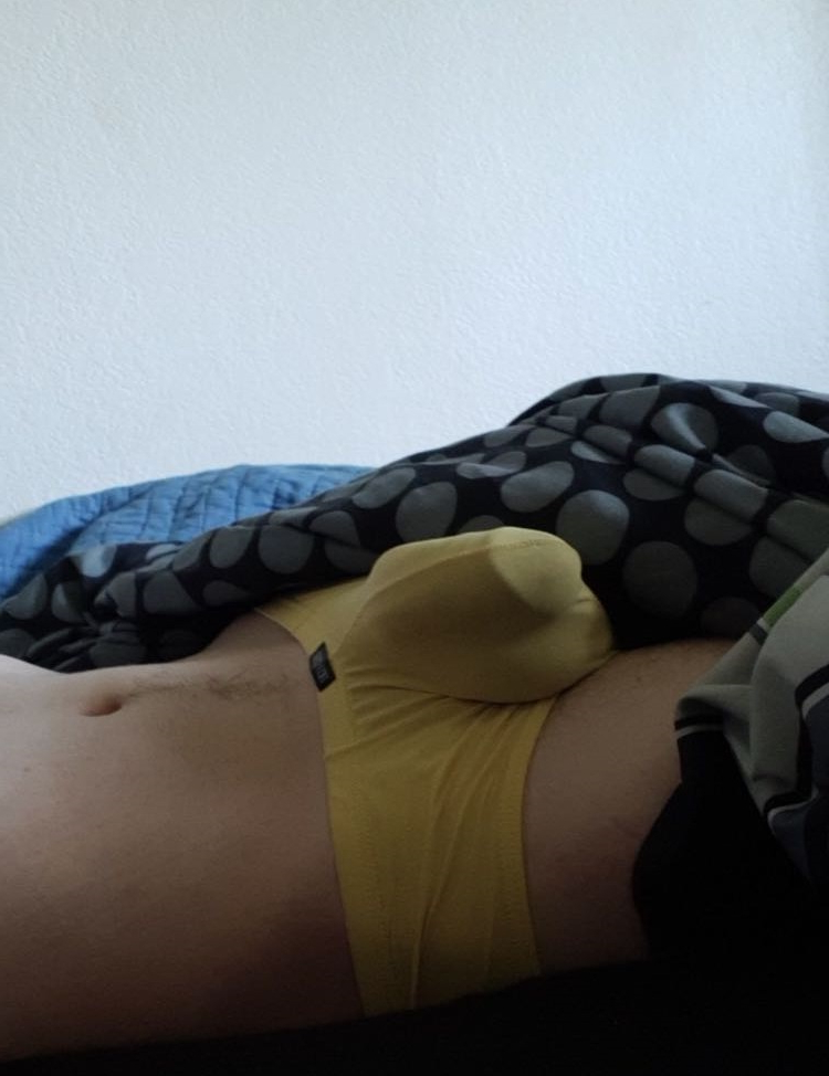 What if you woke up next to this? | Bulges  Porn XXX | Hot XXX Gays