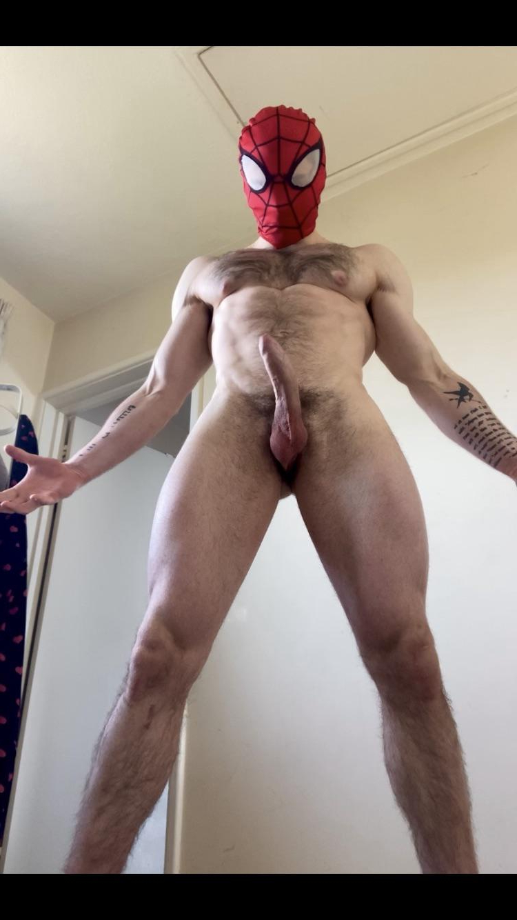 What on earth are you doing on your knees? | Muscles  Porn XXX | Hot XXX Gays