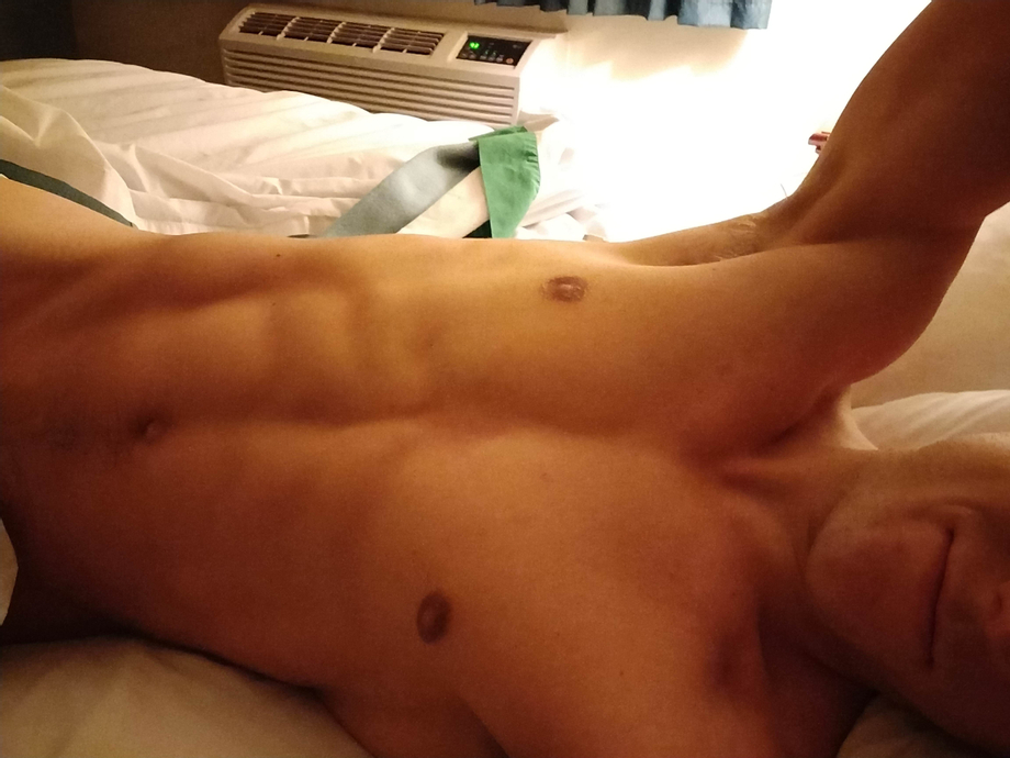 What would you do if I were in your bed?   GoneWild  Porn XXX   Hot XXX Gays
