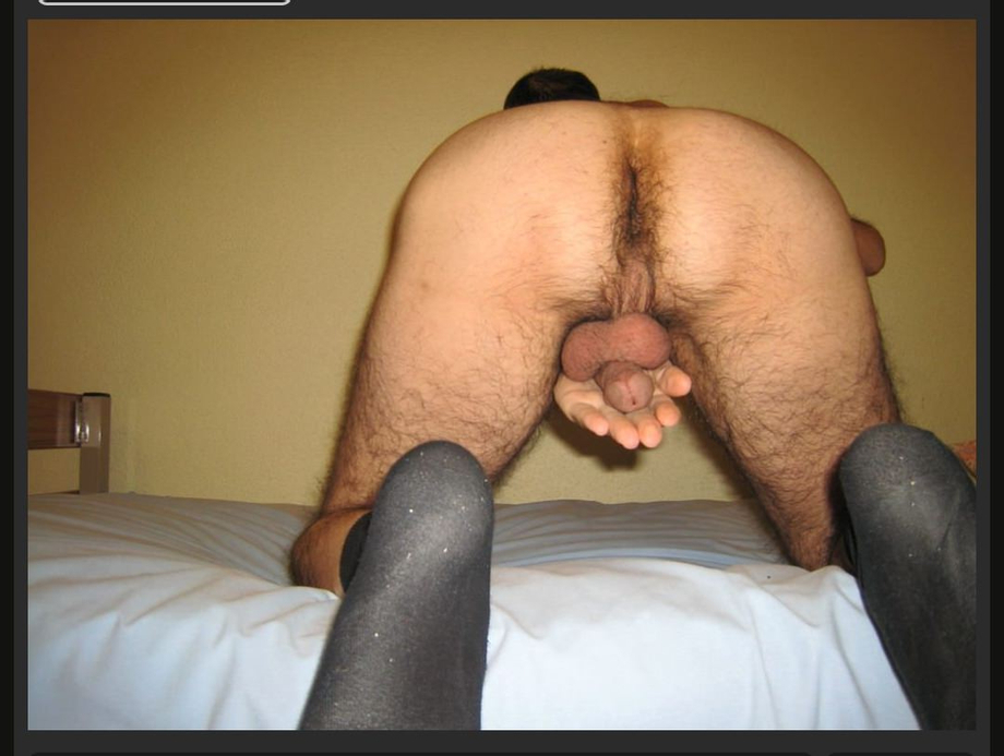when things are well presented ... it\'s immediately more appetizing ...(m4m39) | Bears  Porn XXX | Hot XXX Gays