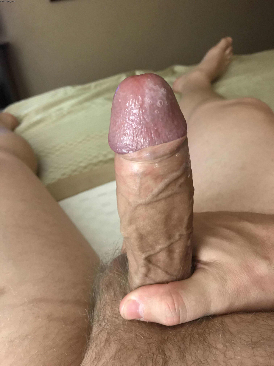 Who wants to clean my cock off? Messages welcome | GoneWild  Porn XXX | Hot XXX Gays