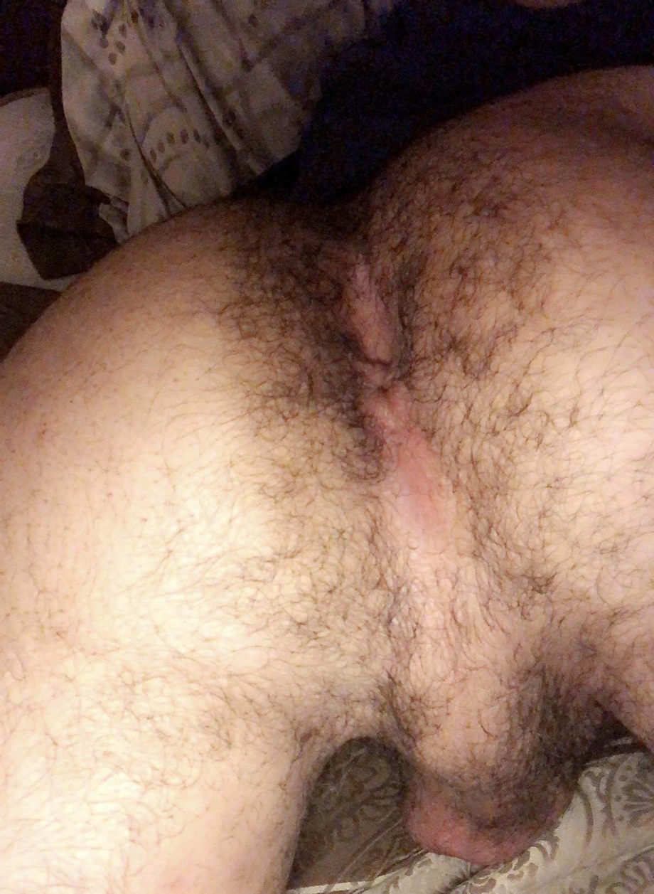 who wants to use me? | Hairy  Porn XXX | Hot XXX Gays