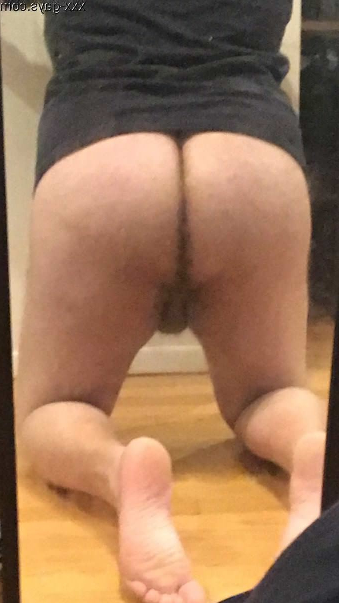 who\'s gonna take care of this fat ass? [29, nyc]   Bears  Porn XXX   Hot XXX Gays