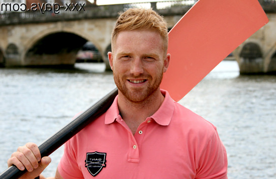 Will Satch, an Olympian rower | Gingers  Porn XXX | Hot XXX Gays