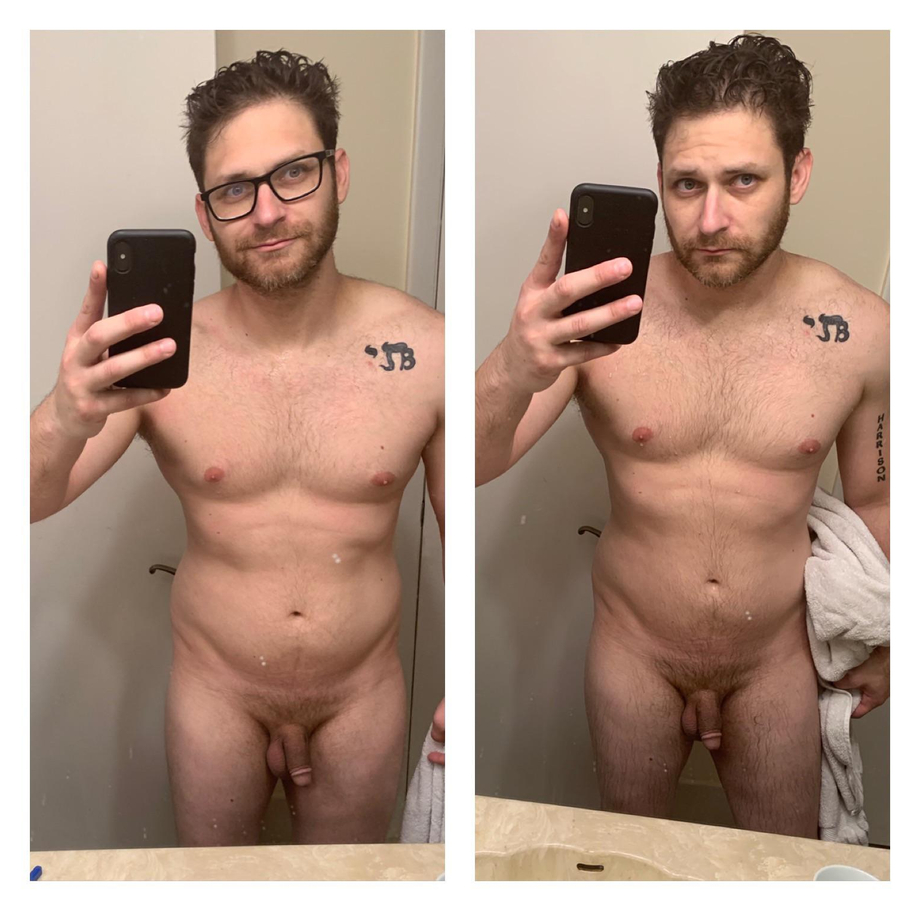 With or without glasses? | Hot Boys  Porn XXX | Hot XXX Gays