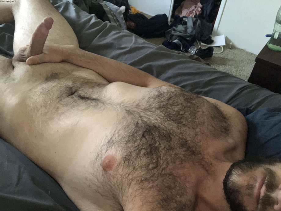 Woke up so horny this morning. I sure could use some help   GoneWild  Porn XXX   Hot XXX Gays
