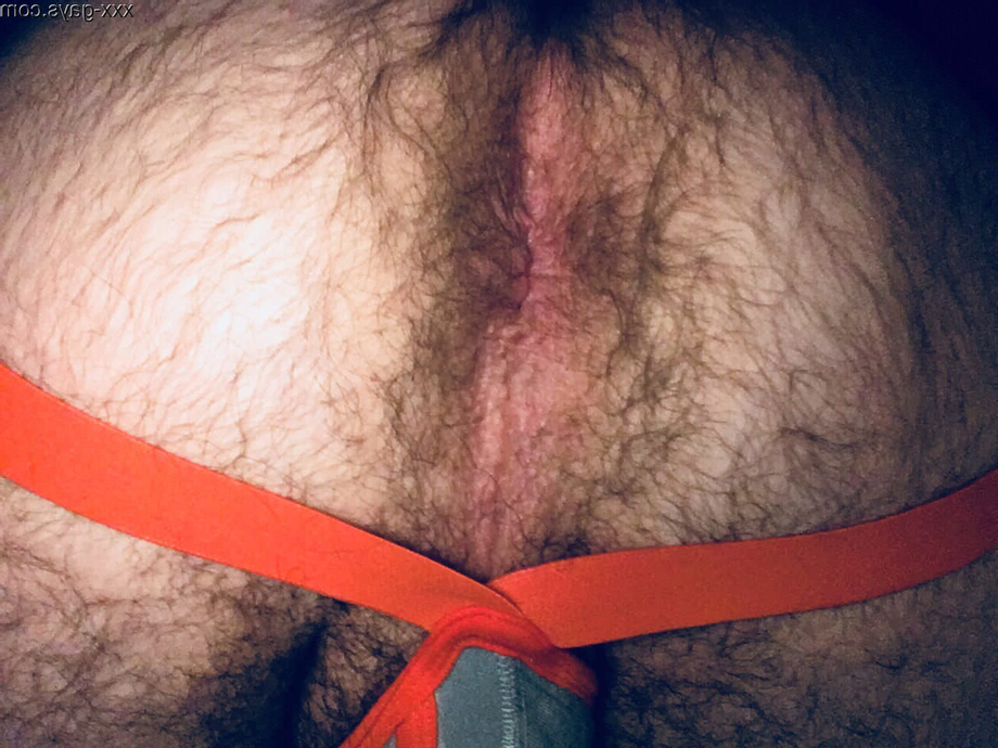 Would you fuck me? | Hairy  Porn XXX | Hot XXX Gays