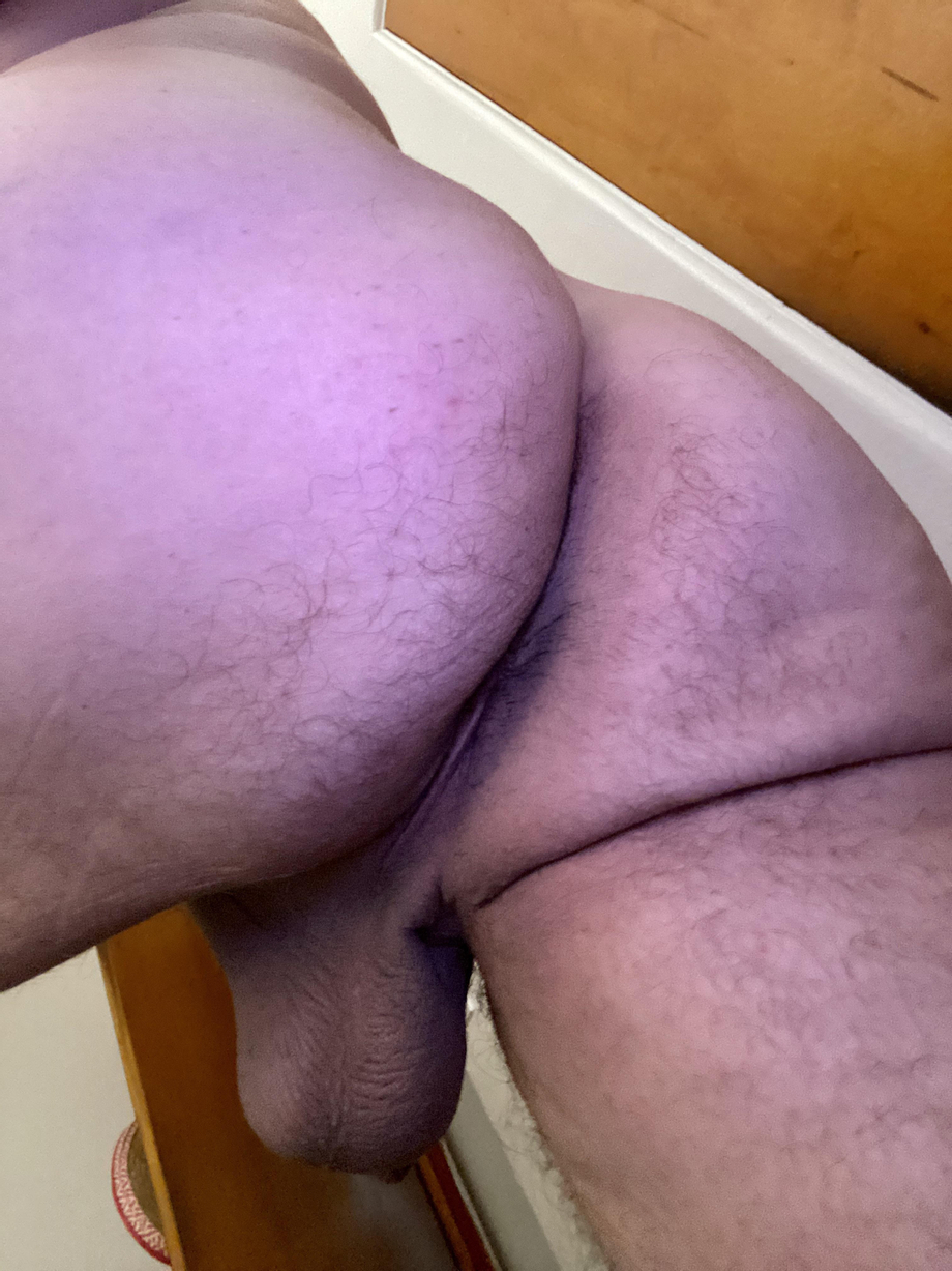 Would you start from the bottom up or top down?   Balls  Porn XXX   Hot XXX Gays