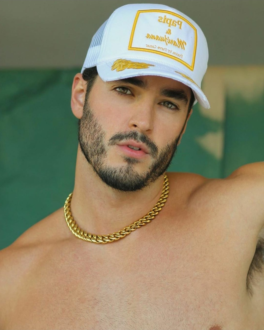 Y\'all know who this is? | Hot Boys  Porn XXX | Hot XXX Gays
