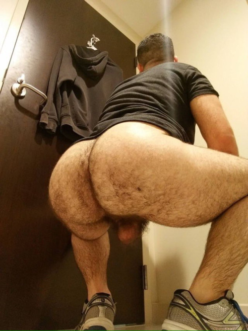 You want it? Come get it! | Hairy  Porn XXX | Hot XXX Gays