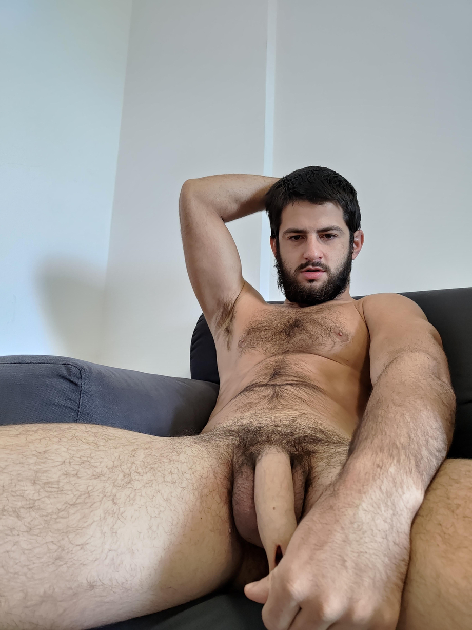 Your hairy str8 buddy finally let you try his manly musk | Armpits  Porn XXX | Hot XXX Gays