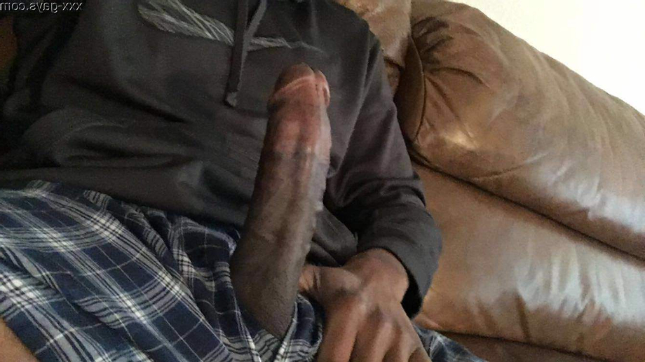 You're lying if you say you don't like this cock | Black  Porn XXX | Hot XXX Gays