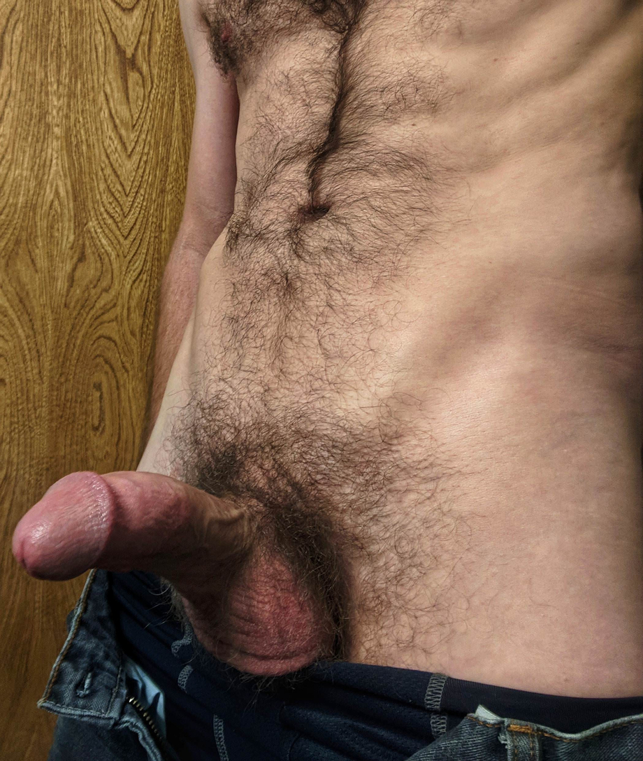 You\'ve got me all worked up (41) | Daddy/Mature  Porn XXX | Hot XXX Gays